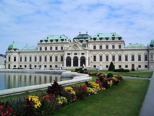 Romanticismo expresiones art sticas Romanticismo arquitectura