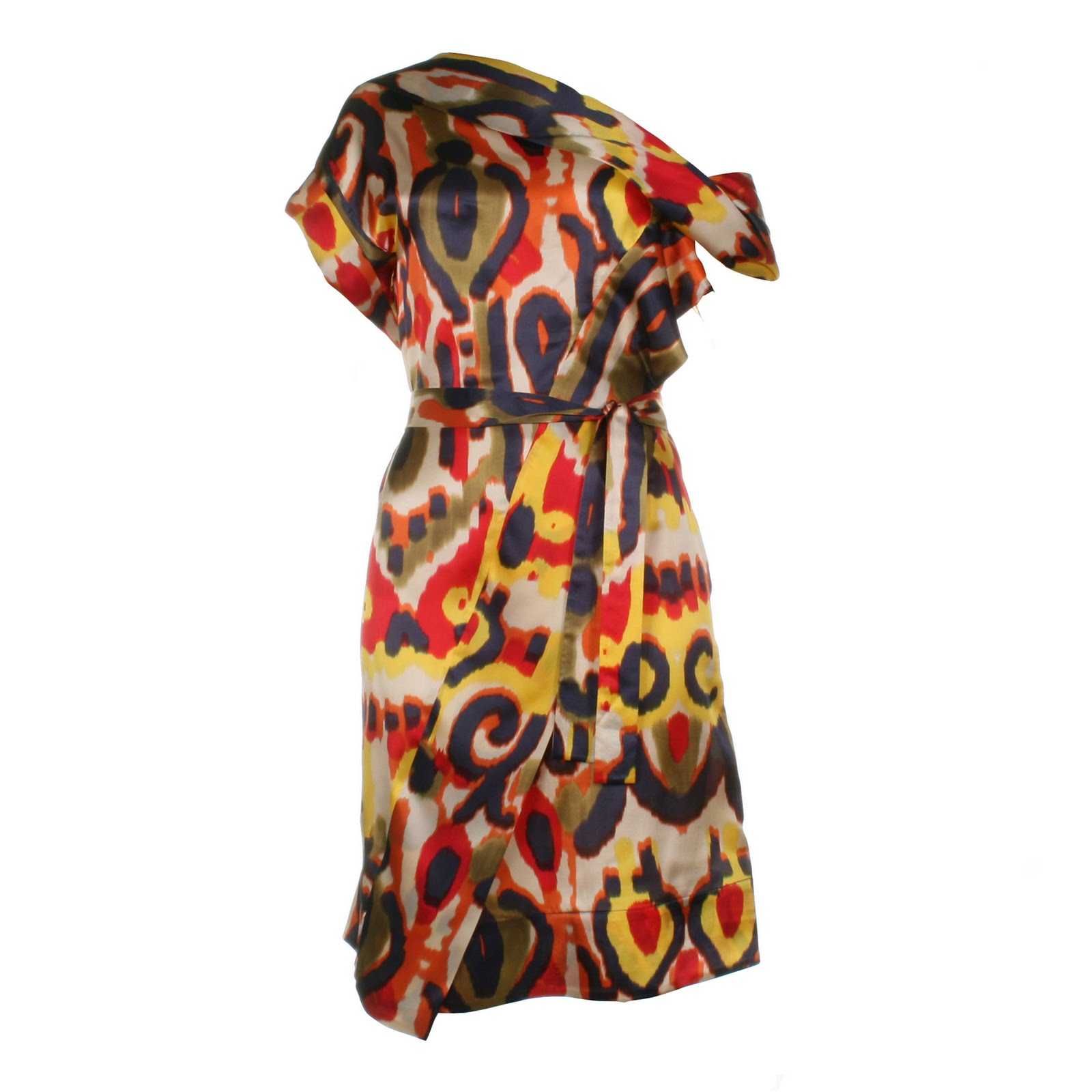 http://3.bp.blogspot.com/-5WBX9ak5Dys/TgJE1HBD4tI/AAAAAAAAFSw/uH6GxJiGL1w/s1600/Vivienne+Westwood+Womens+African+Hand+Painted+Multicoloured+Dress+510+www+vanmildert+com.jpg