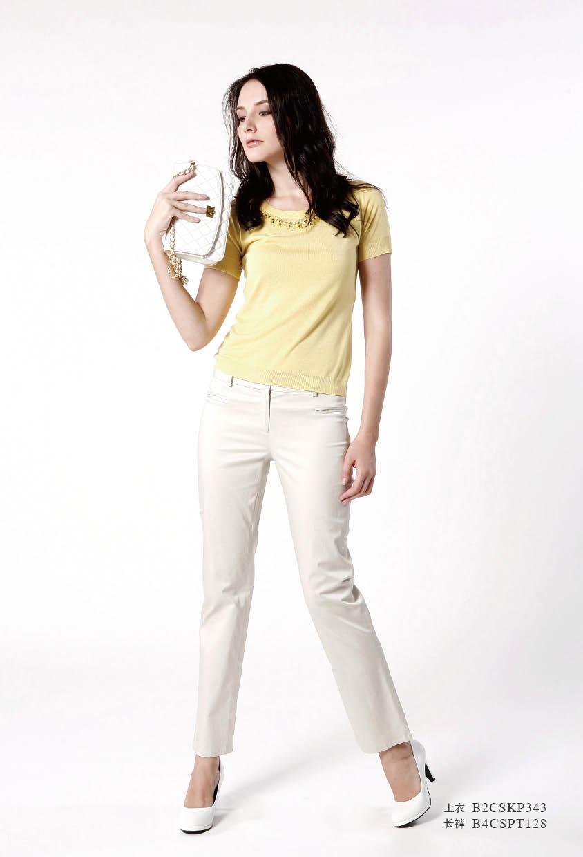 Fashion Clothes Lifestyle 2013