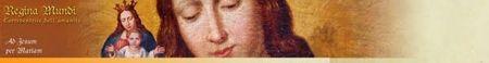 Regina Mundi...