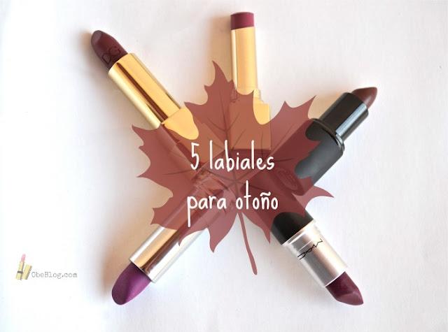 5_labiales_para_otoño_01