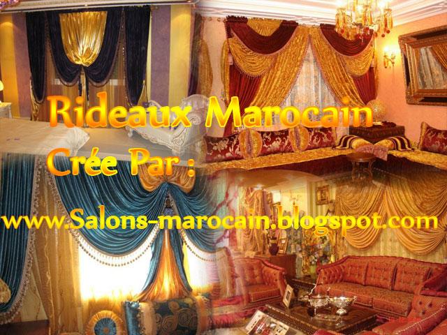 rideaux marocain plusieurs rideaux marocain moderne youtube. Black Bedroom Furniture Sets. Home Design Ideas
