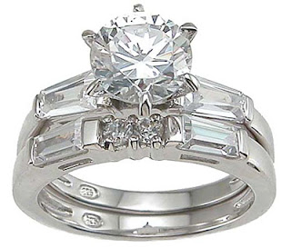 Wedding Rings Sets | Wedding Rings Sets For Women | Wedding Rings Sets Cheap 2011 pictures