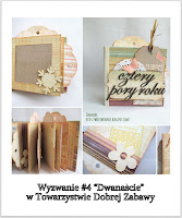 http://tdz-wyzwaniowo.blogspot.ie/2015/12/wyzwanie-4-z-wycinanka-dwanascie.html