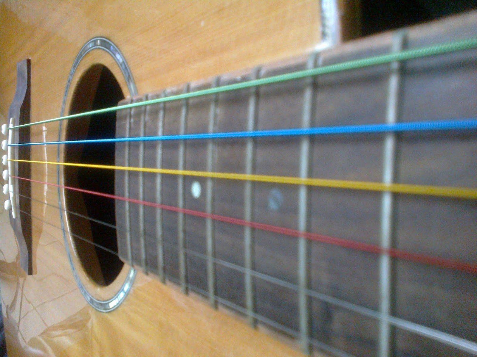 http://3.bp.blogspot.com/-5WEgETYffXY/TdJaaHEtt0I/AAAAAAAAAGE/MoA_l2HUNVg/s1600/rainbow+strings.jpg