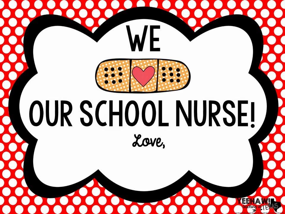 nurse anthesis schools in texas