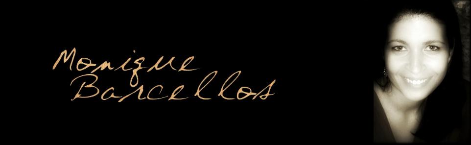 .: Bem-vindo ao Blog da Jornalista e Escritora Monique Barcellos :.