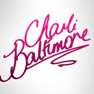 Charli_Baltimore-Machine_Gun-Web-2011-GCP