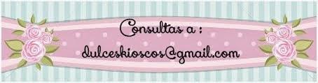 Contactanos y te enviamos nuestras propuestas!!!