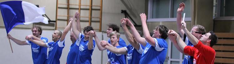 TV Boisheim Handball-Blog: Mission Aufstieg