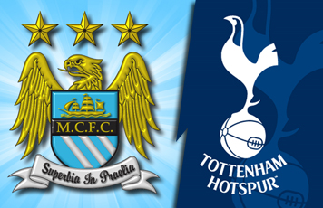 9 Sports Community: Manchester City vs Tottenham Live ...