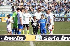 Empoli-Padova-serie-b