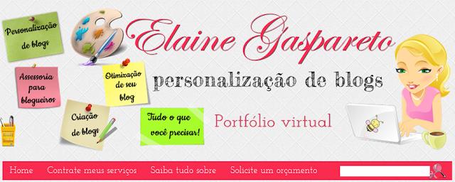 http://portfolio.elainegaspareto.com/