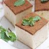 Resep Membuat Bica Blanca Cake Lembut dan Sederhana