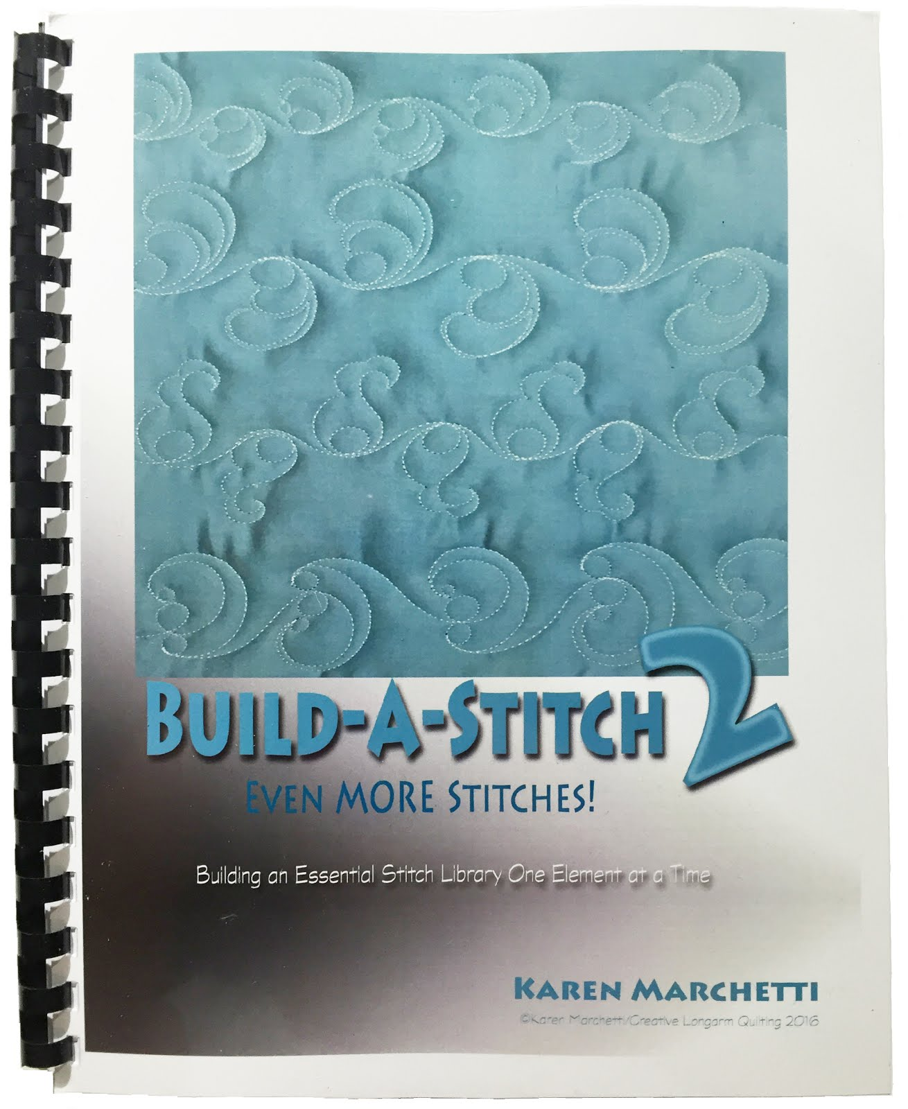 BUILD-A-STITCH 2 IS HERE!