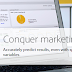 How Adobe Media Optimizer Simplifies Search Marketing