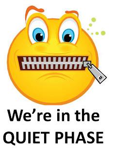 Watch Movie The Quiet Ones Full Movie HD