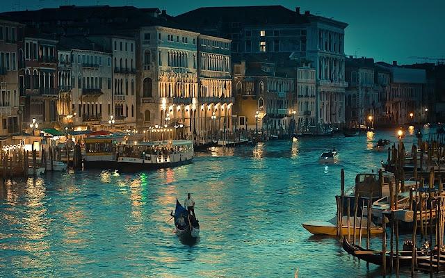 Venice_Italy.jpg