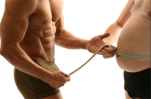 Weight Loss with no side effects but additional benefits.
