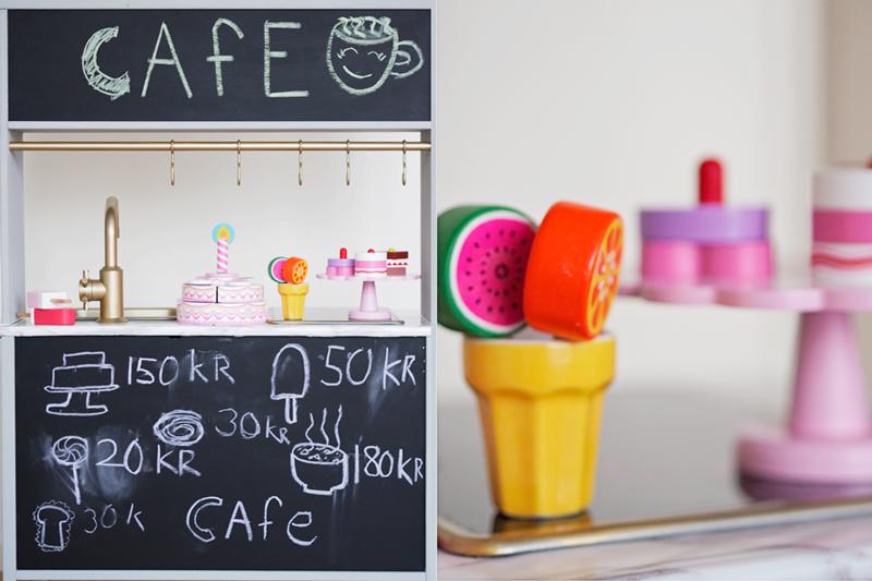 Diy Ikea Duktig Kok :  barnfotograf Stockholm  Jorfolla DIY Ikea hack  duktig barnkok