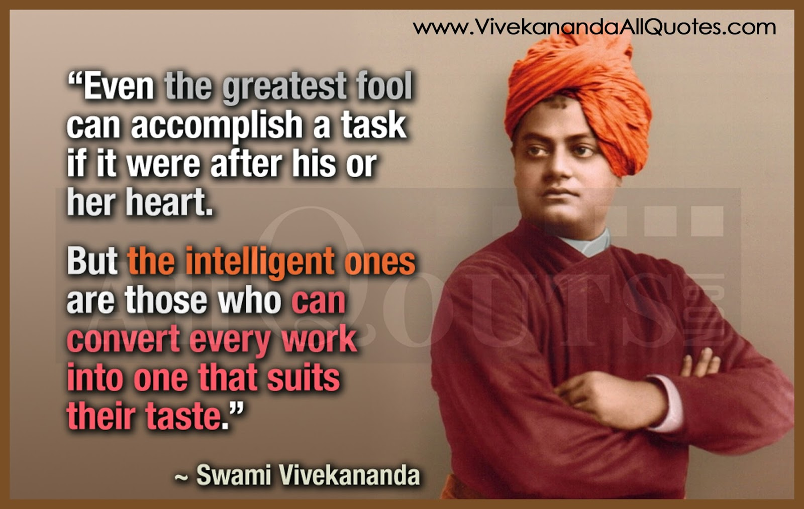 best motivation quotes from vivekananda english quotes