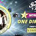 One Direction vence o MTV Stars de 2014