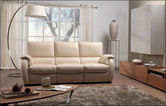 Asian Living Room Design Ideas | Design Inspiration of Interior ...