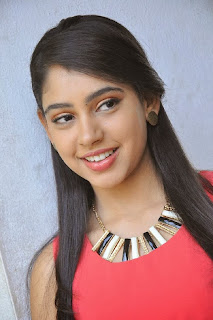 Actress Niti Taylor Latest Pictures in Pink Top and Tight Jeans 0004.jpg