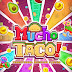 [iOS Hack] Mucho Taco Unlimited Chili Coins v1.0.1