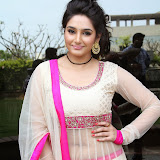 Ragini Dwivedi Photos in Salwar Kameez at South Scope Calendar 2014 Launch Photos 23