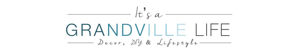 It's A Grandville Life