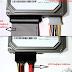 HDD'nin Anakarta Montajı