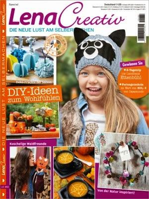 http://www.megahobby.de/bastel-zeitschriften-magazine/zeitschrift-deutsch-lena-creativ-special-21-x-28-cm-80-seiten.html
