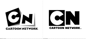 Discovering Cartoon Network the Review