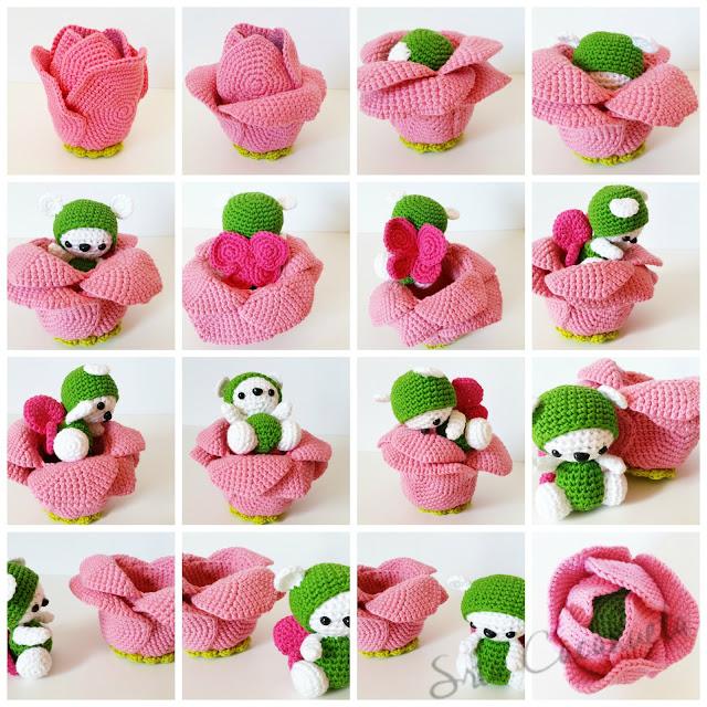 http://es.dawanda.com/product/82282467-Patron-de-Crochet-PDF-Oso-Marip-y-su-casa-flor