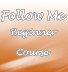 Follow Me - Beginner