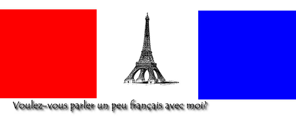 Français 2