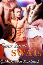 Four Hard SWATs