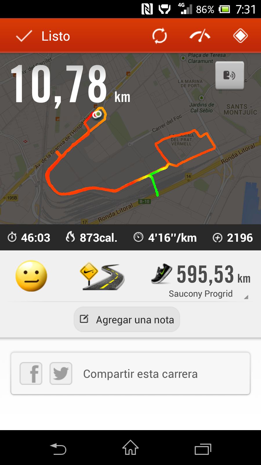 http://nikeplus.nike.com/plus/activity/running/axe75/detail/5263000000009603099120047210347328321570