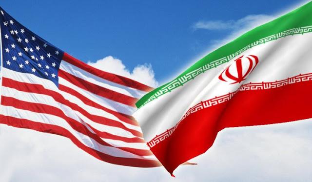 Acordo histórico alcançado sobre o programa nuclear do Irã