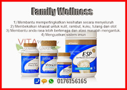 Set Total Wellness