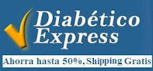 DiabeticoExpress.com