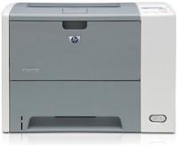 HP LaserJet P3005 Toner Driver Download For Mac, Windows