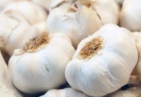 18 Khasiat Bawang Putih Untuk Kesehatan dan Kecantikan
