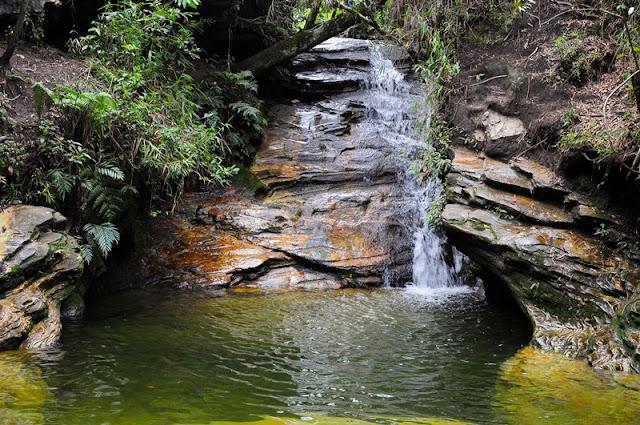 Brasil, minas gerais, são Thomé das letras, ano novo, Nikon d5000, viagem, férias, cachoeira, sobradinho