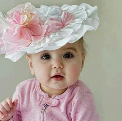Cute and Beautiful Baby Photos, Charming Baby Pictures Online