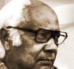 Baltasar Lopes da Silva
