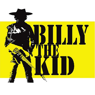 Billy the Kid - Hey Kamu (Apa Kabar) on iTunes