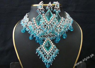 best fashion jewelryclass=bridal jewellery