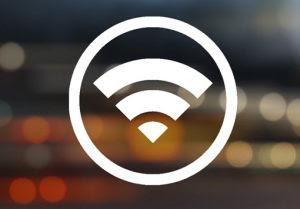 ripetitore wifi router